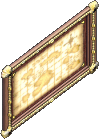 Furniture-Wall map.png