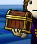 Portrait-item-Wooden box.png