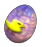 Egg-rendered-2006-Mystree-7.png