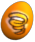 Egg-rendered-2008-Neerie-6.png