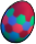 Egg-rendered-2011-Renaata-3.png