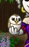 Portrait-item-Faeree's owl egg.png