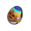 Ringer Egg Glaucus Rendered.png