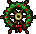 Trinket-Miniature helm wreath.png