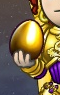 Portrait-item-Feix's golden egg.png