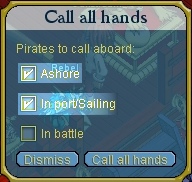 Call all hands 2.png