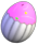 Egg-rendered-2008-Admire-3.png