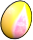 Egg-rendered-2011-Cattrin-4.png