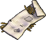 Furniture-Bedroll.png