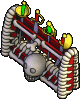 Furniture-Skelly sword rack-2.png