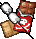 Trinket-Piratey s'mores.png