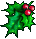 Trinket-Sprig o' holly.png