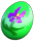 Egg-rendered-2008-Fizz-8.png