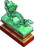 Furniture-Jade dragon-2.png
