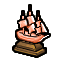Trophy-Bronze Merchant Galleon.png