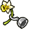 Trophy-Daffodil.png