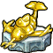 Trophy-Golden Triketos.png