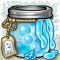 Trophy-Jar of Ectoplasmic Preserves.png