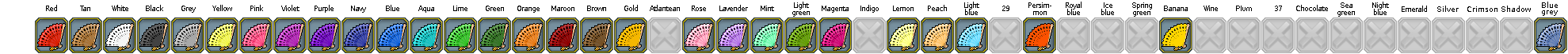 Colors-trinket-Lacy fan.png