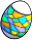 Egg-rendered-2016-Budclare-1.png