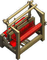 Furniture-Loom-3.png