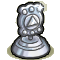 Trophy-Silver Seal of Madness.png