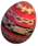 Egg-rendered-2008-Khayam-5.png
