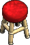 Furniture-Stool (tiki)-2.png