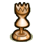 Trophy-Bronze Hourglass.png
