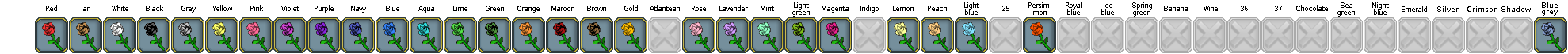 Colors-trinket-Rose.png