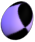 Egg-rendered-2008-Yessac-5.png