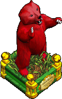 Furniture-Bear display.png