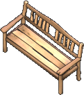 Furniture-Bench with back-2.png