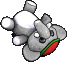 Furniture-Elephant plushie-7.png
