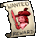 Trinket-Wanted poster.png