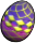 Egg-rendered-2011-Evilmermaid-5.png