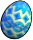 Egg-rendered-2011-Meadflagon-6.png