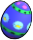 Egg-rendered-2011-Stonecold-2.png