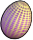Egg-rendered-2011-Twinkle-1.png