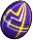 Egg-rendered-2014-Lastcall-4.png