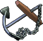 Furniture-Anchor-2.png