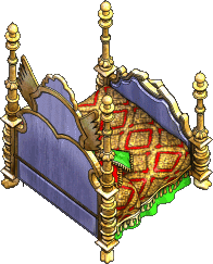 Furniture-Gilded bed-2.png