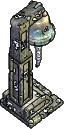 Furniture-Sunken ship's bell-4.png