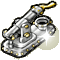 Trophy-Steel Pump.png