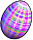 Egg-rendered-2011-Herowena-6.png