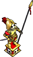 Furniture-Golden armor skelly-8.png