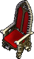 Furniture-Skelly council chair-2.png