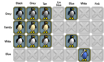 Pets-Penguin colors (yellow).png