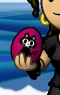 Portrait-item-Alaya's cat o' wine egg.png