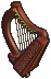 Furniture-Celtic harp-3.png